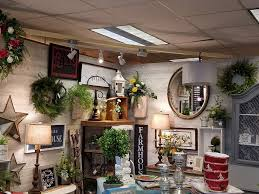 consign it home interiors interiors at consign it home decor toledo ohio 1