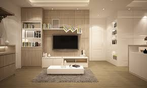 Where To Place Tv In Living Room Choosing Where To Place Your Tv In The Home