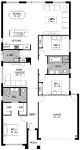 Home Design Suite 6 0 Free Download by 1025 Best Floorplans Images On Pinterest House Floor Plans