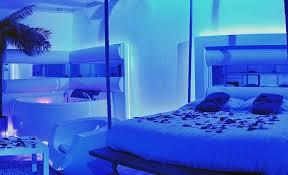 week end en amoureux avec dans la chambre chambres avec privatif pour un week end en amoureux hotel