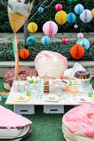 593 best childrens parties crafts food images on pinterest