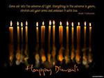Happy Diwali!! « The Candid Eye