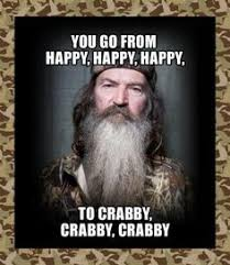 Phil Robertson Memes - duck dynasty duck dynasty other outdoor things i actually know