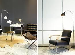 moebel design design design