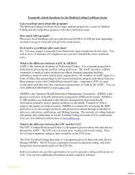 billing resume exles billing specialist description and cover letter