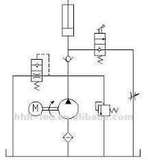 stenhoj car lift circuit diagrams 28 images wl model lifts