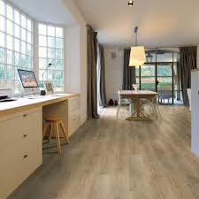 Kitchen Laminate Flooring Ideas Best 20 Waterproof Laminate Flooring Ideas On Pinterest
