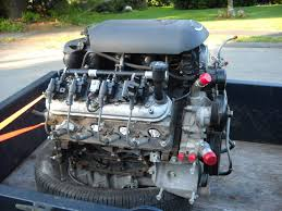 expensive ls for sale a true budget ls swap using junk yard parts