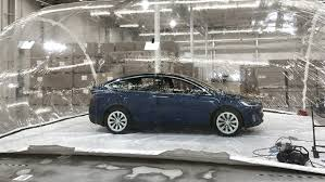 5 things to know about tesla u0027s new cheaper model 3 ctv news
