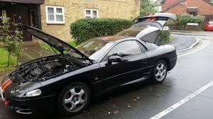 07 Gto Specs My 1994 Twin Turbo Gto For Sale Gto U0027s 3000gt U0027s Gto Uk