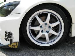 lexus altezza horsepower vin4599 1999 lexus is specs photos modification info at cardomain