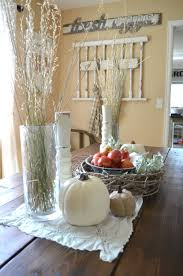 simple thanksgiving centerpiece simple yet impressive diy thanksgiving centerpieces across