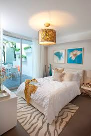 Home Interior Style Quiz by 11 Best Dkor Project South Beach Chic Miami Interior Design