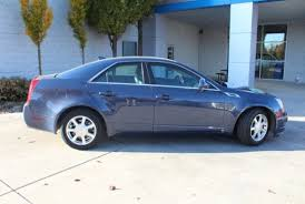 cadillac cts 3 2 cadillac cts in utah for sale used cars on buysellsearch