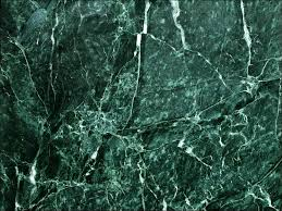 marble empress green kitchen and bathroom countertop color