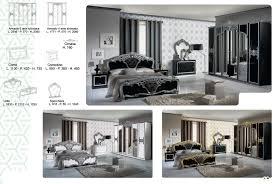 chambre blanche et argent馥 chambre blanche et argent馥 54 images gorgeous placard pour