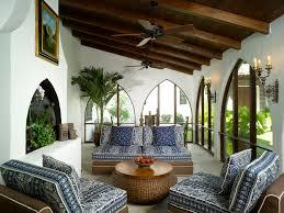 Decorating Florida Room Ingenious Ideas Florida Room Furniture Amazing Design Florida