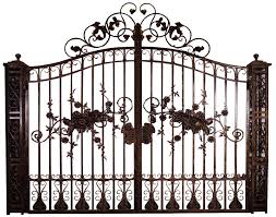 steel gates cart company profile home products trade leads