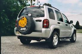 2005 jeep liberty tail light dave4ster s profile in cape may court house nj cardomain com