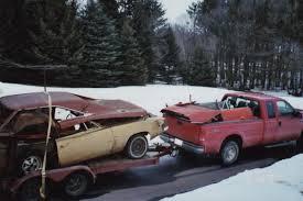 camaro ss 1964 swedal s car restoration 2011 minnesota car restoration