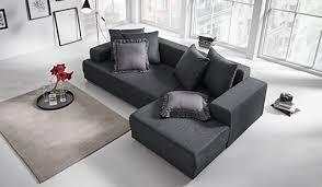 wohnzimmer ecksofa sofas couches jetzt entdecken mömax