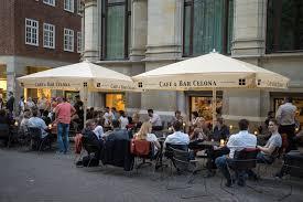Wohnzimmer Bremen Fnungszeiten Cafe U0026 Bar Celona Bremen Liebfrauenkirchhof Cafe U0026 Bar Celona