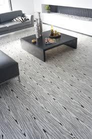 Designboden Schlafzimmer Vinylboden Zum Klicken U2013 Designböden Einfach Verlegen