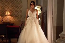 Wedding Dress Designer Meghan Markle Has A Wedding Dress Designer Ready To Go If She