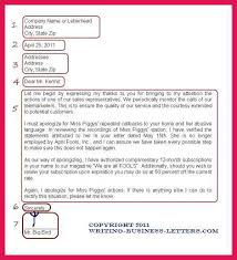 business letter format spacing guidelines business letter format spacing sop exles
