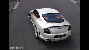bentley mansory prices mansory le mansory bentley continental gt