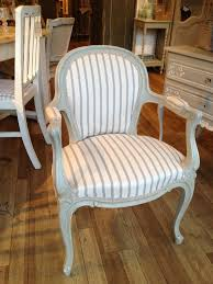 vintage bedroom chairs vintage bedroom chairs photos and video wylielauderhouse com