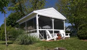 Clear Vinyl Patio Enclosure Weather Curtains by Alternative To 3 Season Rooms Porch Enclosure Systems