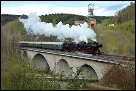 Wetter Bad Schlema Eisenbahnbetrieb Deutschlandweit Vse Osterfahrten 2017