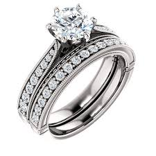 Custom Wedding Rings by Denver Jewelers Custom Engagement Rings Wedding Rings Custom