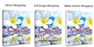 Flower Vase Painting Ideas Wall Pictures Abstract Flower Vase Painting Designs For Home