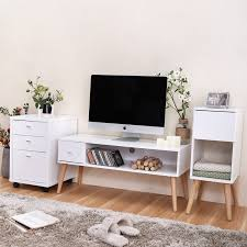 file cabinet tv stand tv stands interesting ikea tv stand hemnes 2017 design ikea tv