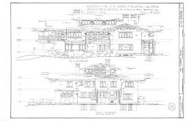 house dimensions file gamble house 4 westmoreland place pasadena los angeles