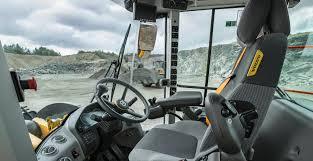 large wheel loaders volvo construction equipment global