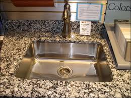Kitchen Sink Plumbing Repair by Waukesha Kitchen Remodeling Stainless Steel Kitchen Sink