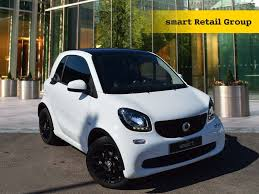 used smart fortwo coupe cars for sale motors co uk