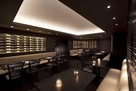 Bar Interior Design Ideas Exciting Bar Interior Design Ideas Images Best Inspiration Home