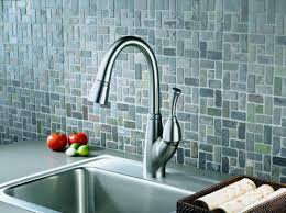 faucet com 999 ar dst in arctic stainless by delta