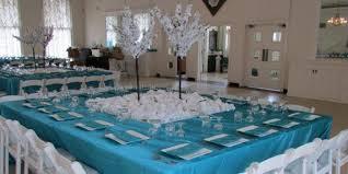 jacksonville wedding venues garden club of jacksonville weddings get prices for wedding venues