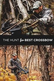 crossbow black friday sales best 25 crossbows for sale ideas on pinterest used compound