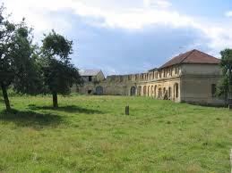 Buzancy
