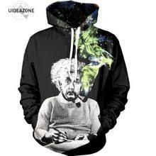 black galaxy hoodie reviews online shopping black galaxy hoodie