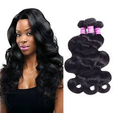 hairstyles for virgin hair brazilian body wave weave hairstyles online brazilian body wave
