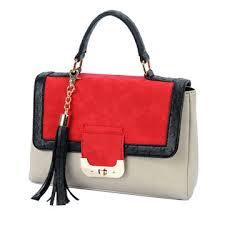 ladies u0027 leather purse genuine leather latest design customized
