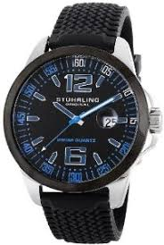 best deals on watches on black friday 30 best buy black friday comming soon images on pinterest casio