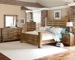Wooden Log Beds Discount Log Bedroom Furniture Bedroom Furniture Modern Rustic